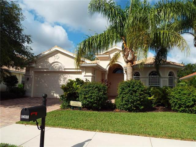 19724 Maddelena Circle, Estero, FL 33967 (#220034252) :: Southwest Florida R.E. Group Inc