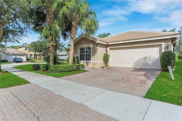 1795 Ribbon Fan Ln, Naples, FL 34119 (#220034427) :: Southwest Florida R.E. Group Inc