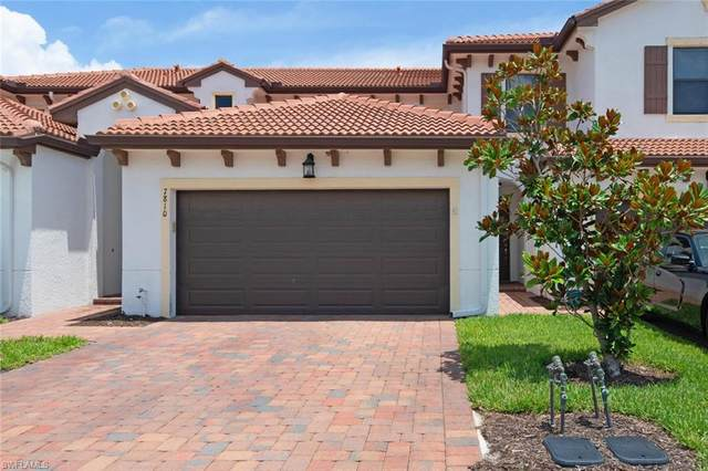 7810 Bristol Cir, Naples, FL 34120 (#220034562) :: Southwest Florida R.E. Group Inc