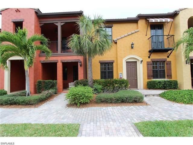 8988 Cambria Cir 17-3, Naples, FL 34113 (#220034587) :: Caine Premier Properties
