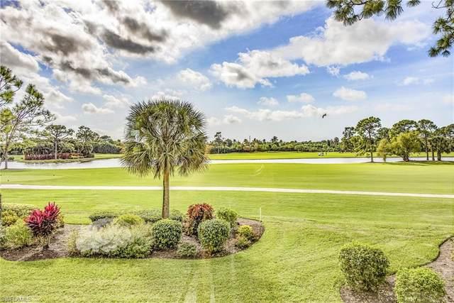1024 Wildwood Ln, Naples, FL 34105 (MLS #220034588) :: Premier Home Experts