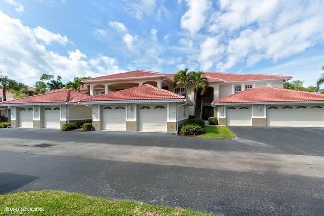 8115 Celeste Dr #6110, Naples, FL 34113 (#220034806) :: Caine Premier Properties