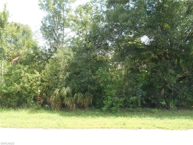 000 34th Ave SE, Naples, FL 34117 (#220034882) :: The Dellatorè Real Estate Group