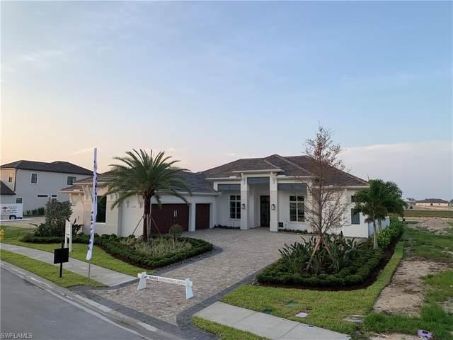 11551 Venetian Lagoon Dr, Fort Myers, FL 33913 (#220034912) :: Southwest Florida R.E. Group Inc