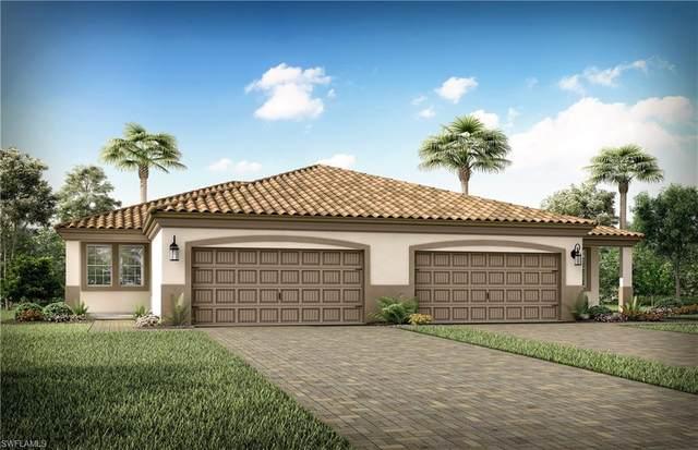 6551 Good Life St, Fort Myers, FL 33966 (MLS #220034964) :: Clausen Properties, Inc.