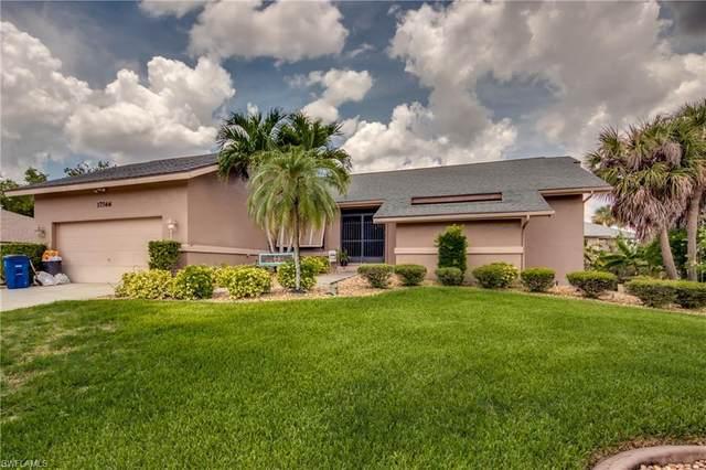 17566 Boat Club Dr, Fort Myers, FL 33908 (#220034968) :: Southwest Florida R.E. Group Inc