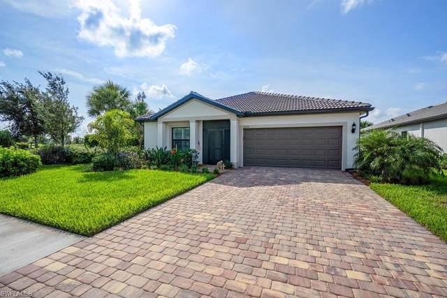 6306 Achievement Ave, AVE MARIA, FL 34142 (#220035066) :: Southwest Florida R.E. Group Inc