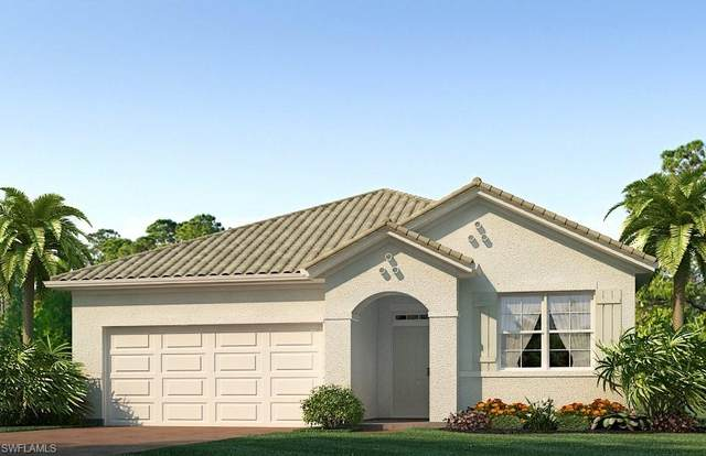3090 Birchin Ln, Fort Myers, FL 33916 (MLS #220035211) :: RE/MAX Realty Group