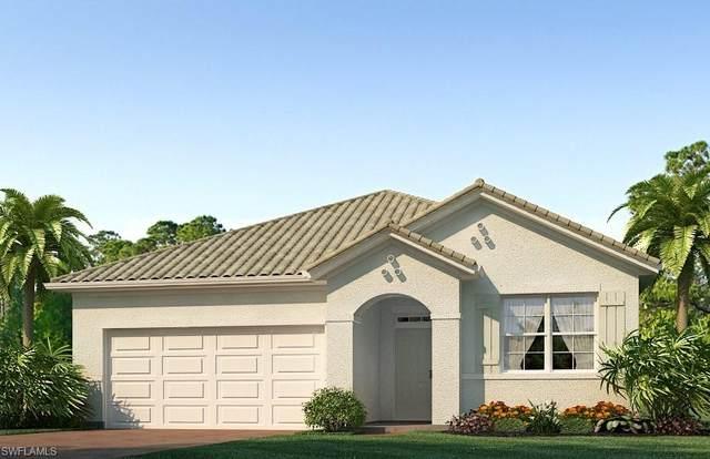 3090 Birchin Ln, Fort Myers, FL 33916 (MLS #220035211) :: Palm Paradise Real Estate