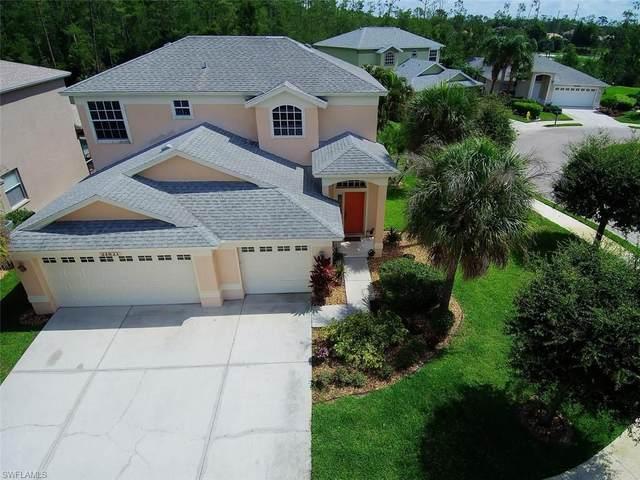 21621 Brixham Run Loop, Estero, FL 33928 (#220035239) :: Caine Premier Properties