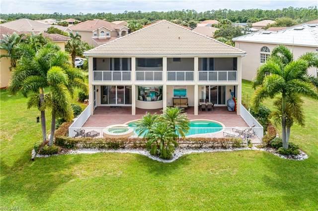 1447 Palma Blanca Ct, Naples, FL 34119 (#220035483) :: Caine Premier Properties