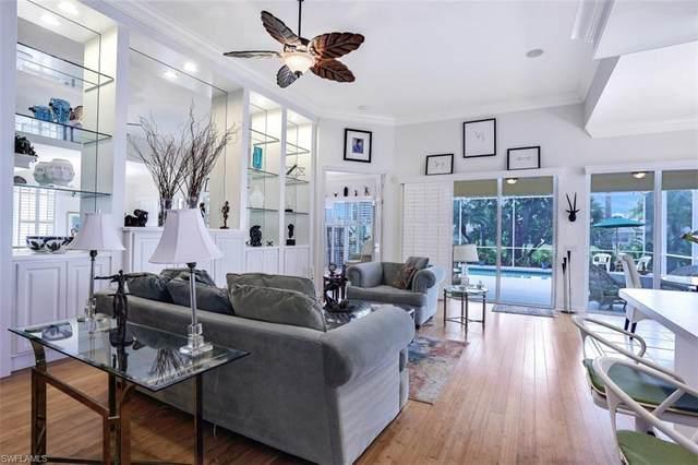 3031 Ellice Way, Naples, FL 34119 (#220035497) :: Caine Premier Properties