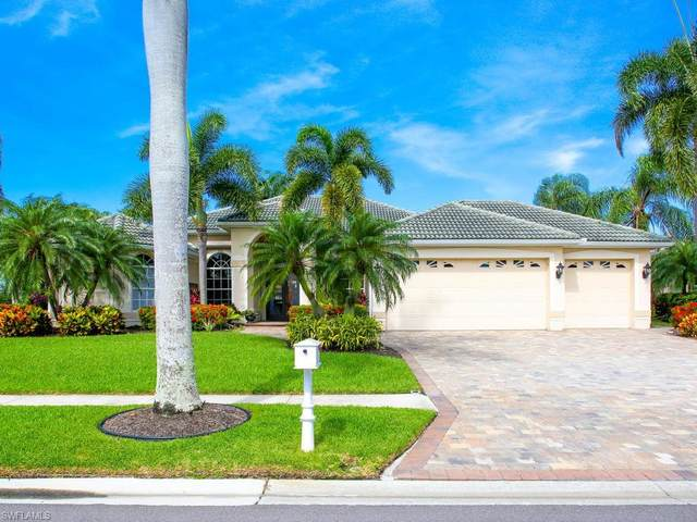 5606 Merlyn Ln, Cape Coral, FL 33914 (#220035756) :: Caine Premier Properties
