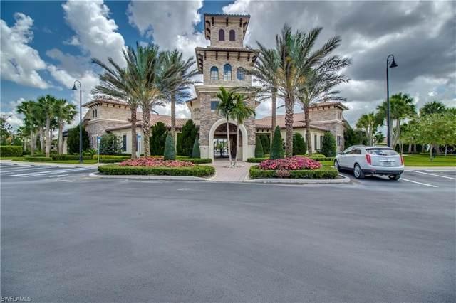 9091 Woodhurst Dr, Naples, FL 34120 (#220035893) :: Caine Premier Properties