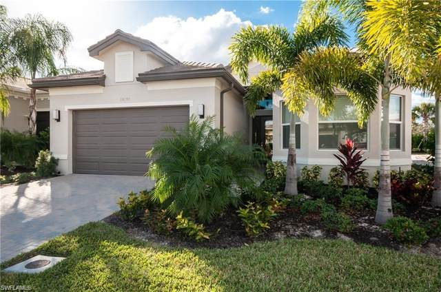 28705 Montecristo Loop, Bonita Springs, FL 34135 (#220035899) :: We Talk SWFL