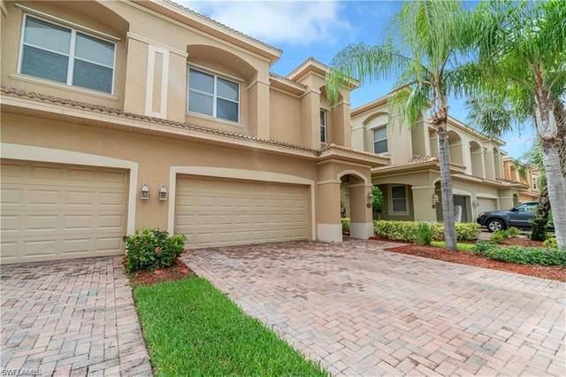 20486 Larino Loop, Estero, FL 33928 (MLS #220035940) :: Clausen Properties, Inc.