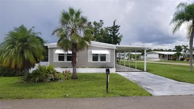 9346 Lord Rd, Bonita Springs, FL 34135 (#220035959) :: We Talk SWFL