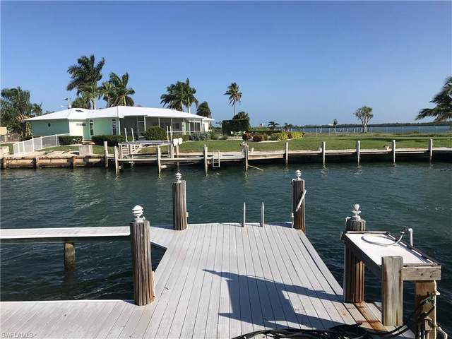 1282 Mulberry Ct, Marco Island, FL 34145 (#220035978) :: Southwest Florida R.E. Group Inc