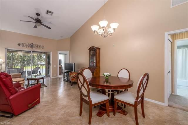 13010 Amberley Ct #208, Bonita Springs, FL 34135 (MLS #220036750) :: Clausen Properties, Inc.