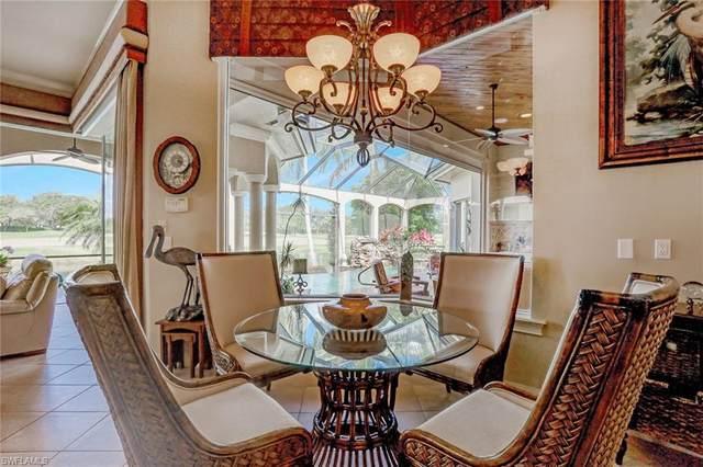 10168 Orchid Ridge Ln, Estero, FL 34135 (#220036972) :: The Dellatorè Real Estate Group