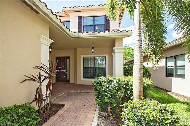 3183 Pacific Dr, Naples, FL 34119 (#220037580) :: Equity Realty