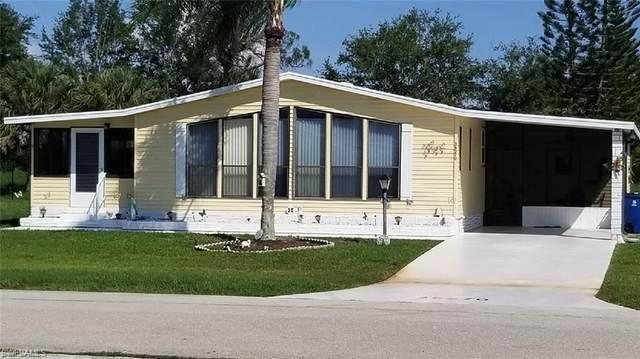 26270 Squire Ln, Bonita Springs, FL 34135 (#220037649) :: We Talk SWFL