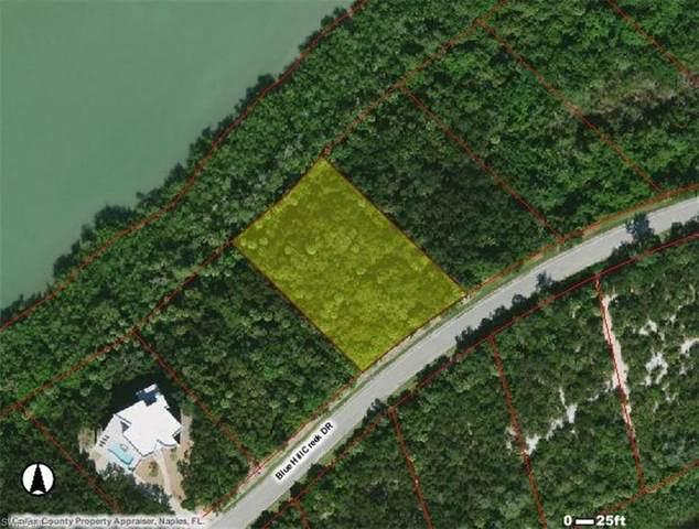 1097 Blue Hill Creek Dr, Marco Island, FL 34145 (#220037677) :: Southwest Florida R.E. Group Inc