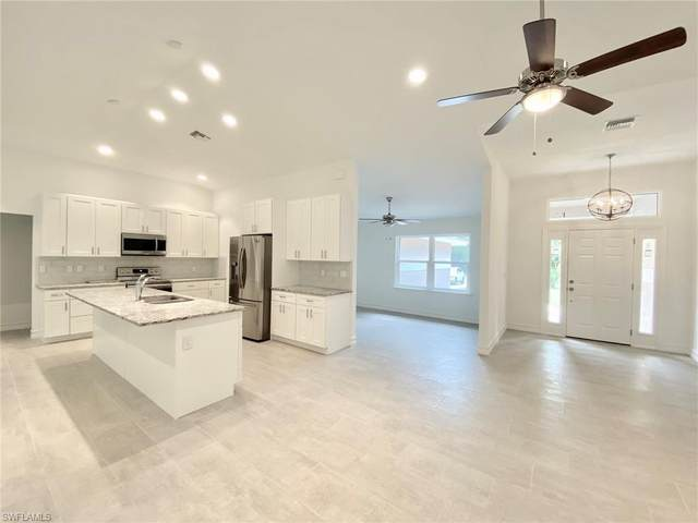 721 Logan Blvd S, Naples, FL 34119 (#220037807) :: Equity Realty