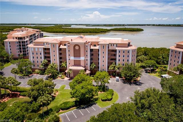 201 Vintage Bay Dr B-9, Marco Island, FL 34145 (#220037848) :: Southwest Florida R.E. Group Inc