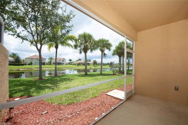 14306 Manchester Dr, Naples, FL 34114 (#220038286) :: The Dellatorè Real Estate Group