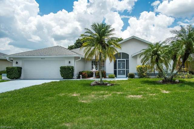 9855 Country Oaks Dr, Fort Myers, FL 33967 (#220038488) :: Southwest Florida R.E. Group Inc
