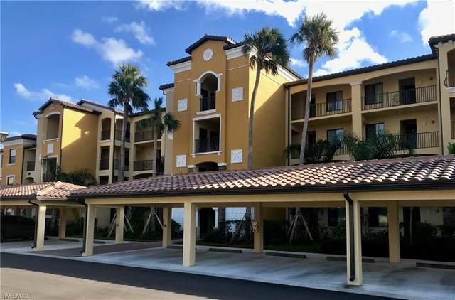 9826 Giaveno Cir #1537, Naples, FL 34113 (#220038511) :: The Dellatorè Real Estate Group