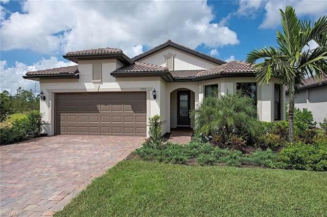 7744 Winding Cypress Dr, Naples, FL 34114 (#220038581) :: Southwest Florida R.E. Group Inc