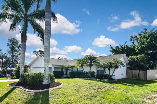 17223 Malaga Rd, Fort Myers, FL 33967 (MLS #220038737) :: Avant Garde