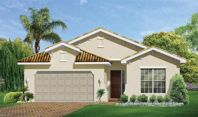 3069 Birchin Ln, Fort Myers, FL 33916 (MLS #220038763) :: RE/MAX Realty Group