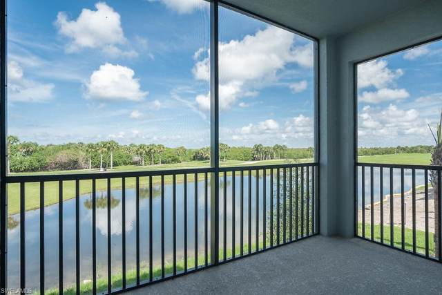 14091 Heritage Landing Blvd #127, Punta Gorda, FL 33955 (MLS #220038923) :: The Naples Beach And Homes Team/MVP Realty