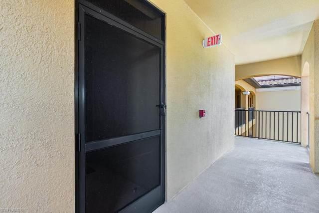 9566 Trevi Ct #4941, Naples, FL 34113 (#220038929) :: The Dellatorè Real Estate Group