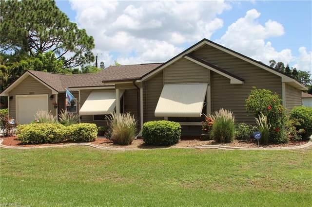 18633 Dogwood Rd, Fort Myers, FL 33967 (#220038943) :: Southwest Florida R.E. Group Inc