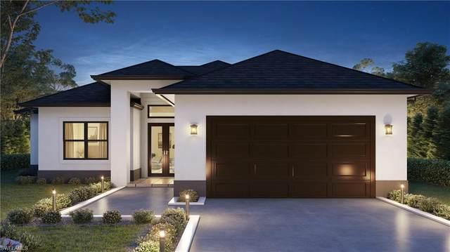 566 20th St NE, Naples, FL 34120 (MLS #220039215) :: Dalton Wade Real Estate Group