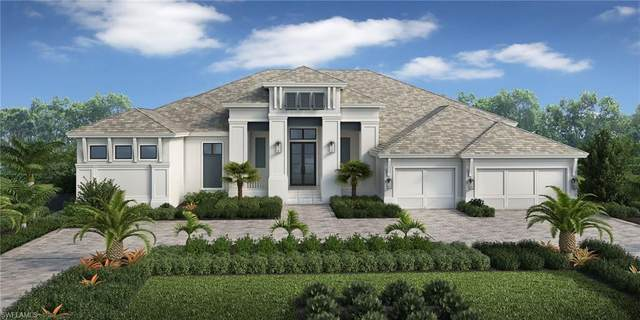 1607 Crayton Rd, Naples, FL 34102 (#220039299) :: The Michelle Thomas Team