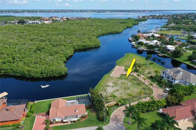 14210 Bay Dr, Fort Myers, FL 33919 (#220039414) :: Equity Realty