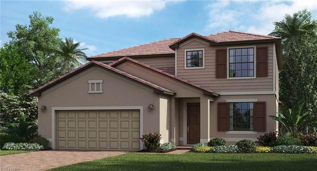 4035 East Hampton Cir, Alva, FL 33920 (MLS #220039539) :: Clausen Properties, Inc.