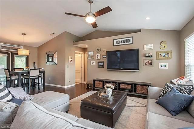 341 16th St SE, Naples, FL 34117 (MLS #220039564) :: Dalton Wade Real Estate Group