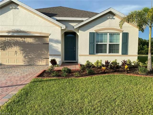 2712 Loreto Ct, Cape Coral, FL 33909 (MLS #220039637) :: Palm Paradise Real Estate