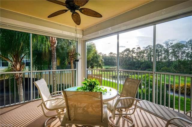 4853 Hampshire Ct #101, Naples, FL 34112 (MLS #220039922) :: Clausen Properties, Inc.