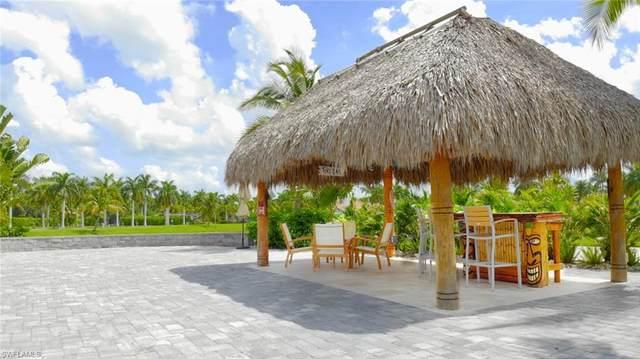 13456 Snook Cir, Naples, FL 34114 (MLS #220040042) :: Clausen Properties, Inc.