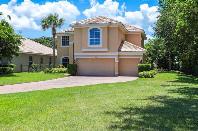 9154 Estero River Cir, Estero, FL 33928 (MLS #220040072) :: Palm Paradise Real Estate