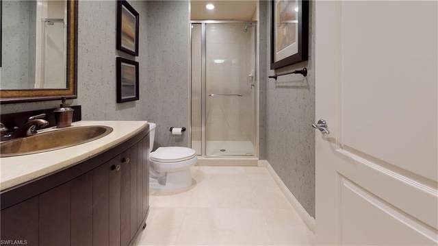 4801 Bonita Bay Blvd #1801, Bonita Springs, FL 34134 (MLS #220040110) :: Dalton Wade Real Estate Group