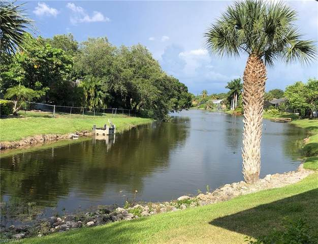 223 Sharwood Dr, Naples, FL 34110 (#220040113) :: Equity Realty