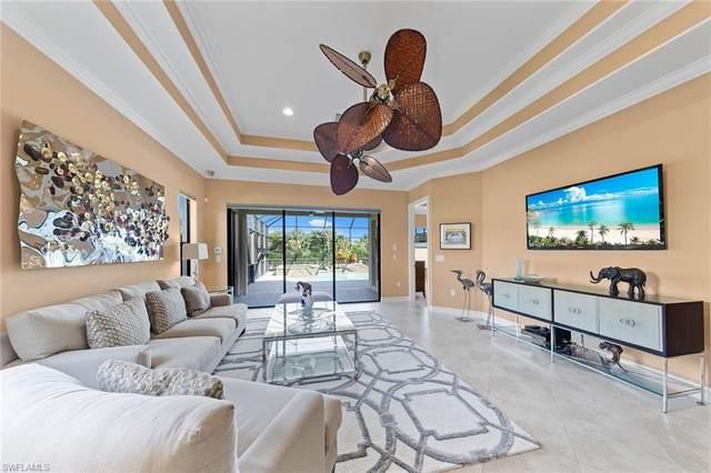 7437 Moorgate Point Way, Naples, FL 34113 (#220040325) :: The Dellatorè Real Estate Group